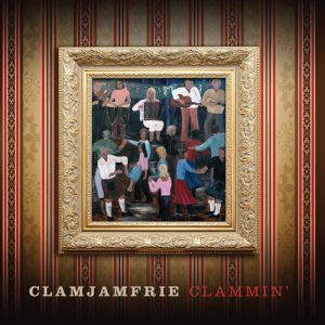 Clamjamfrie