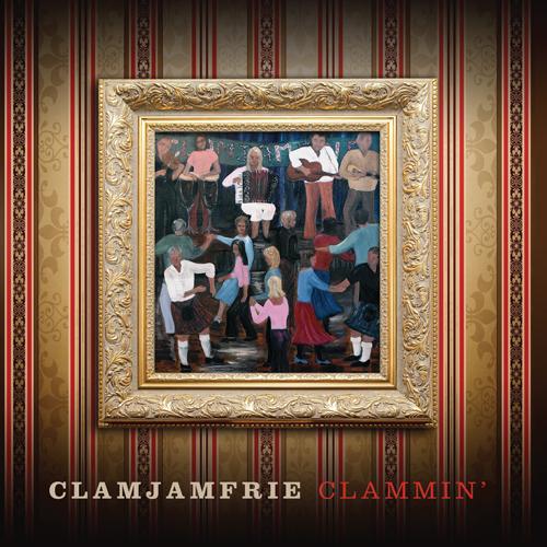 Clamjamfrie