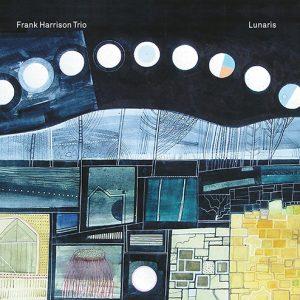 Frank Harrison Trio
