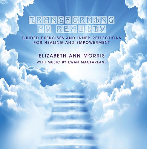 Elizabeth Ann Morris