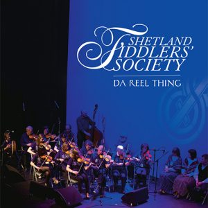 Shetland Fiddlers' Society