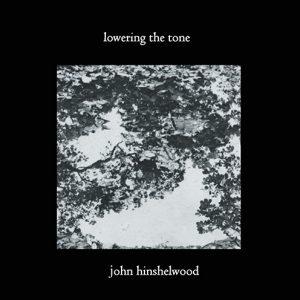 John Hinshelwood