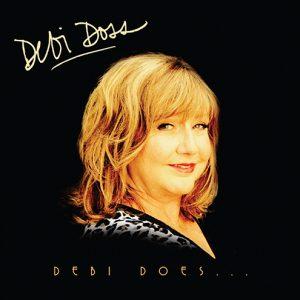 Debi Doss