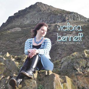Victoria Bennett