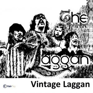The Laggan
