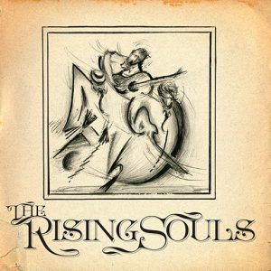 The Rising Souls