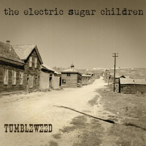The Electric Sugar Children
