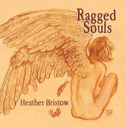 Heather Bristow